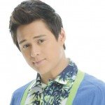 How Enrique Gil deals with online bashers