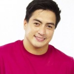 Wendell Ramos open to join 'Banana Split'