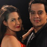 John Lloyd breaks silence on rumors linking him to Bea