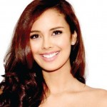 Megan Young to unveil fresh, 'Filipinized' Marimar