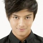 Too touchy? Daniel Padilla reacts to criticisms