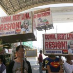 Sugar millers' group joins call for Lina's resignation from BOC