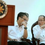 Mar, Grace in tug of war over NPC?