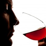 One glass of wine daily could increase the risk of breast cancer