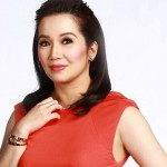 What Kris learned after health scare