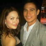 KC Concepcion makes peace with Piolo Pascual