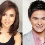 Why Matteo, Sarah didn't attend Star Magic Ball