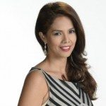 Ex-sexy star Patricia Javier to stay in PH for good