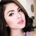 Sofia Andres to JK: 'I'm always here to support you'