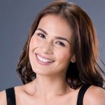 Iza Calzado to go topless for new film