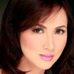 Teleserye tears and inspiring peers