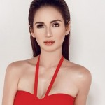 Jennylyn Mercado talks about being comfortable in one own's skin