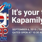 Spandau Ballet, Blake, 9 Filipino cast members of Miss Saigon West End to perform at 'ASAP 20 Live in London'