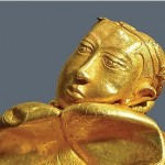 Benefit Galas to kick off Philippine Gold exhibit in NY