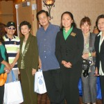 Conservationists converge at Fil-AM Chamber's7th Annual Green Expo
