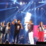 'ASAP 20 Live in London' draws 10,000 to The SSE Wembley Arena, inspires huge Filipino community in Europe