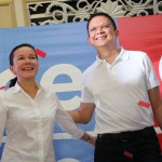 Chiz wants state to play key role in manufacturing sector