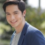 Alden on altruistic side