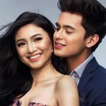 James, Nadine overwhelmed by success of 'On the Wings'