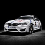 One-off BMW aims to be the toast of Oktoberfest