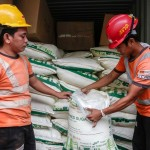 BOC seizes P20M of sugar from Thailand