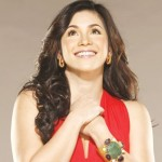 Regine revs up for series featuring songs from musicals
