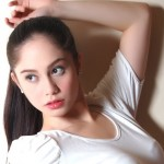 Jessy Mendiola confirms split with JM