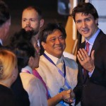 'APEC hotties' Trudeau and Nieto set Filipino hearts racing