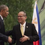 Obama confident EDCA to be implemented