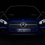 What to look forward to at the 2015 LA Auto Show