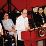 No need for Aquino to apologize over SAF 44 deaths, Palace insists