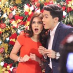 GMA Network celebrates love in 2015 Christmas campaign