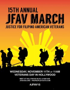 courtesy of Justice for Filipino American Veterans (JFAV) Facebook page