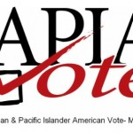 APIAVote, AAJC launch election hotline in multi-languages