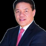 PABA congratulates Winston Keh's appointment as court commissioner in San Bernardino
