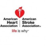 American Stroke Association urges people to learn the F.A.S.T. warning signs of stroke
