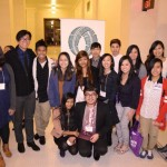 APAICS hosts first ever young leaders summit for AAPI college students, young professionals