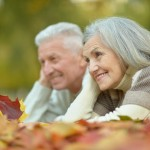 Married people more likely to bounce back after surgery