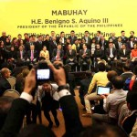 More Filipinos in Q3 expect Aquino to be successful – SWS