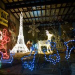 Palace asks Christmas revelers: Avoid buying illegal, dangerous fireworks