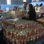 WB loans PHL $500-M to fight natural disasters
