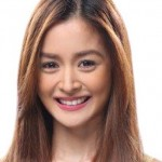 A challenging role for Kris Bernal