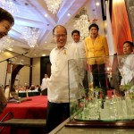 Over 20k VCMs for 2016 polls to arrive in PHL this month