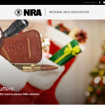 'GunTV' to sell firearms to US viewers