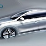 Hyundai sheds more light on its electric vehicle plans
