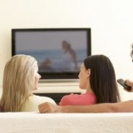 Too much TV as a young adult may harm brain in mid-life: study