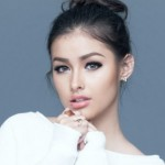 Is Liza Soberano campaigning to play Darna?