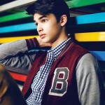 Why Kobe Paras feels like the 'luckiest man in the world'