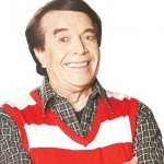 Kuya Germs is the epitome of a showbiz personality: son