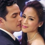 Paul Soriano, Toni Gonzaga recall 'major fight'